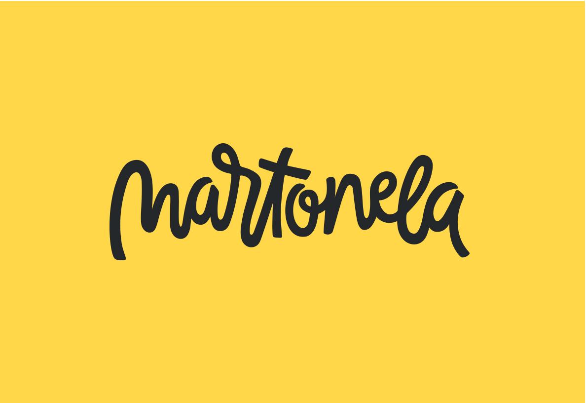 Martonela-Espinosa-002