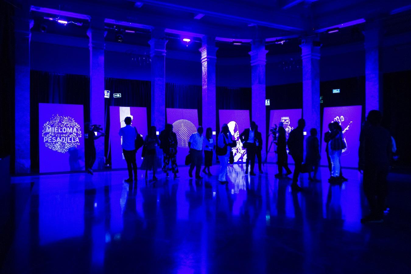 2019-09-05_Día-Mundial-Mieloma-Múltiple_Exposición-LOQUENOVES_2