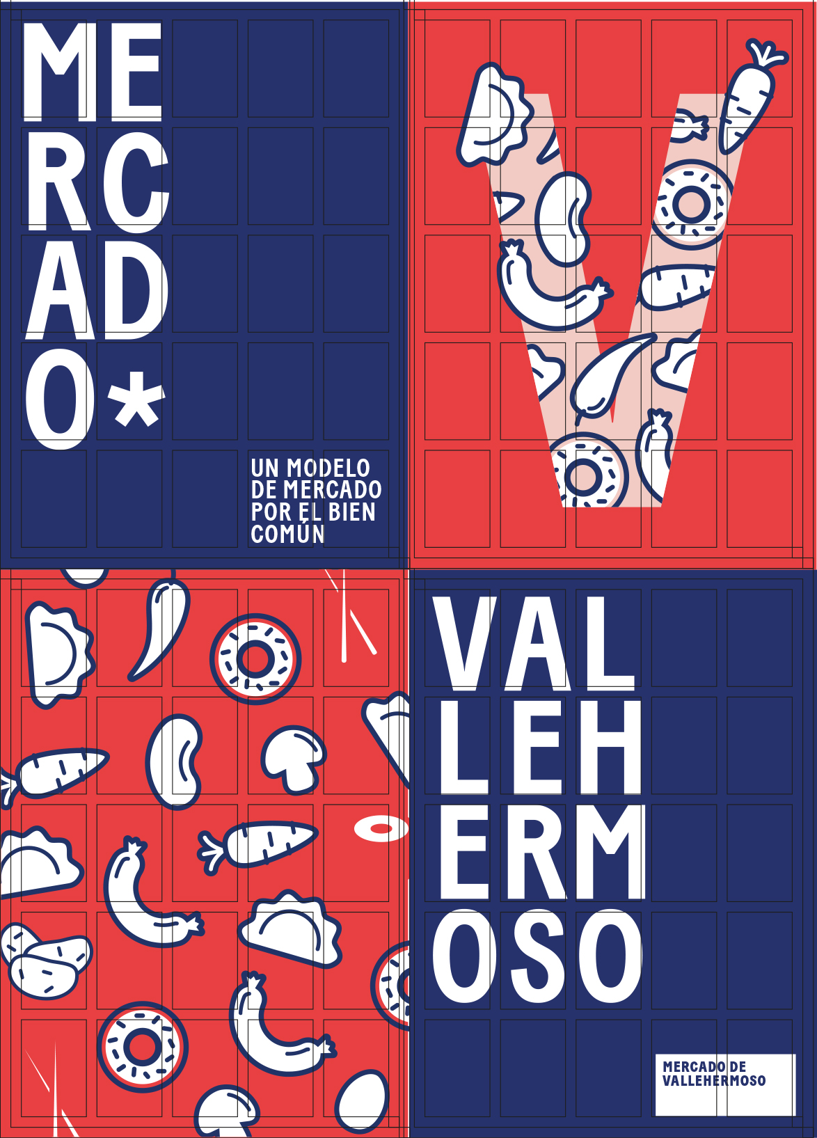 Mercado-vallehermoso-espinosa-10-B