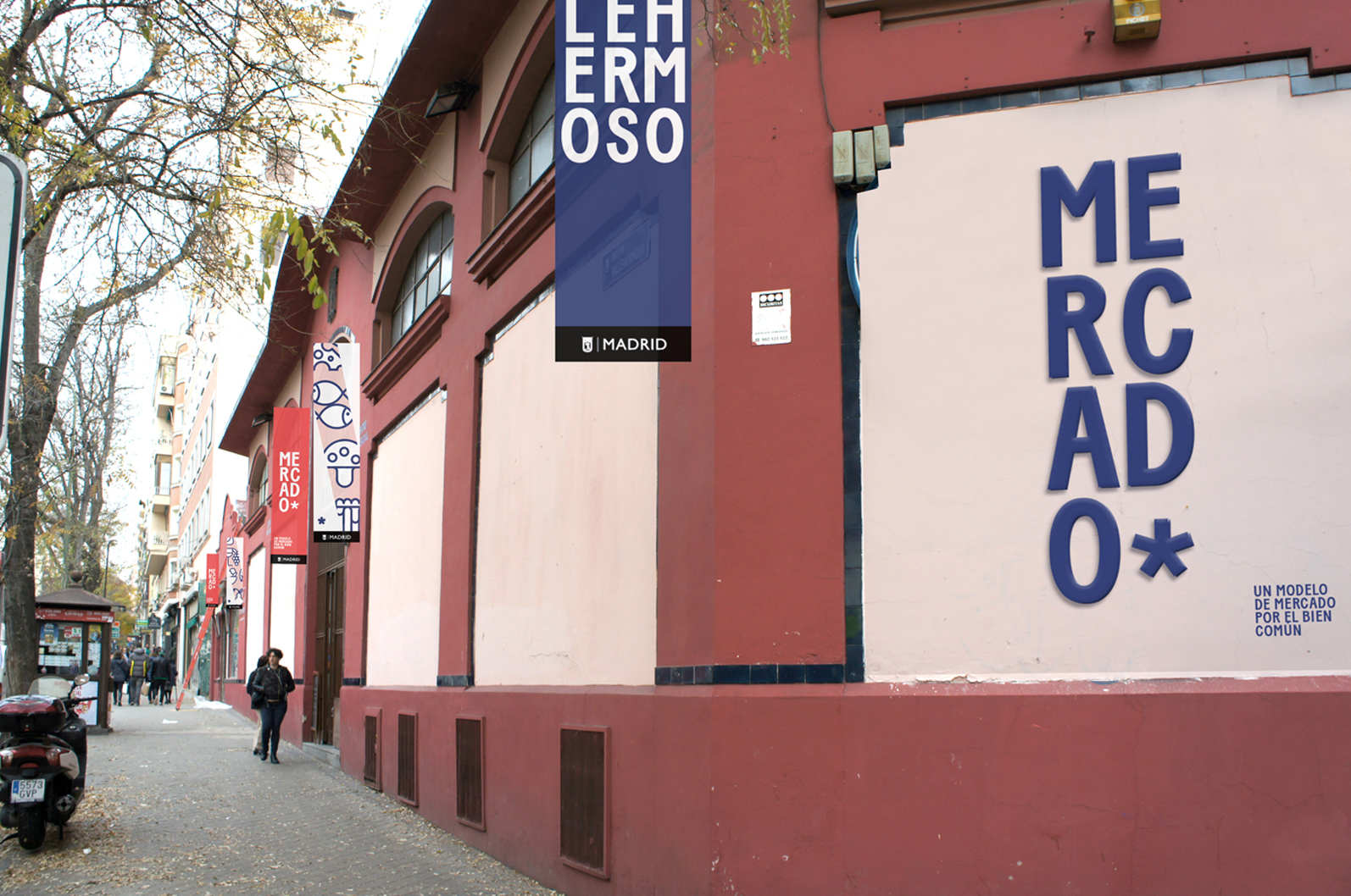 Mercado-vallehermoso-espinosa-31