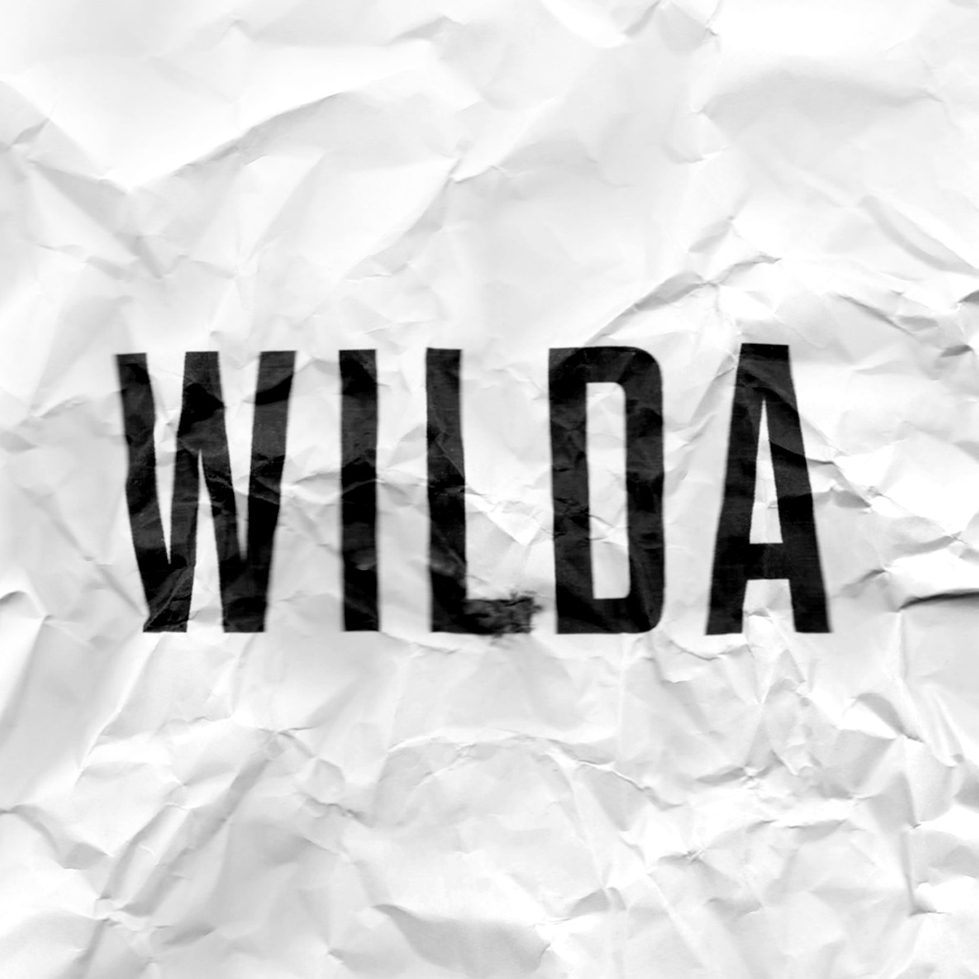 Wilda-ANGEL-ESPINOSA-02b