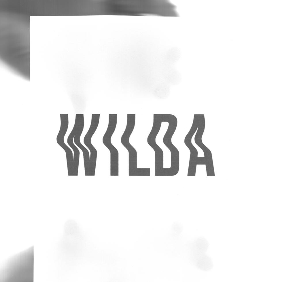 Wilda-ANGEL-ESPINOSA-02d
