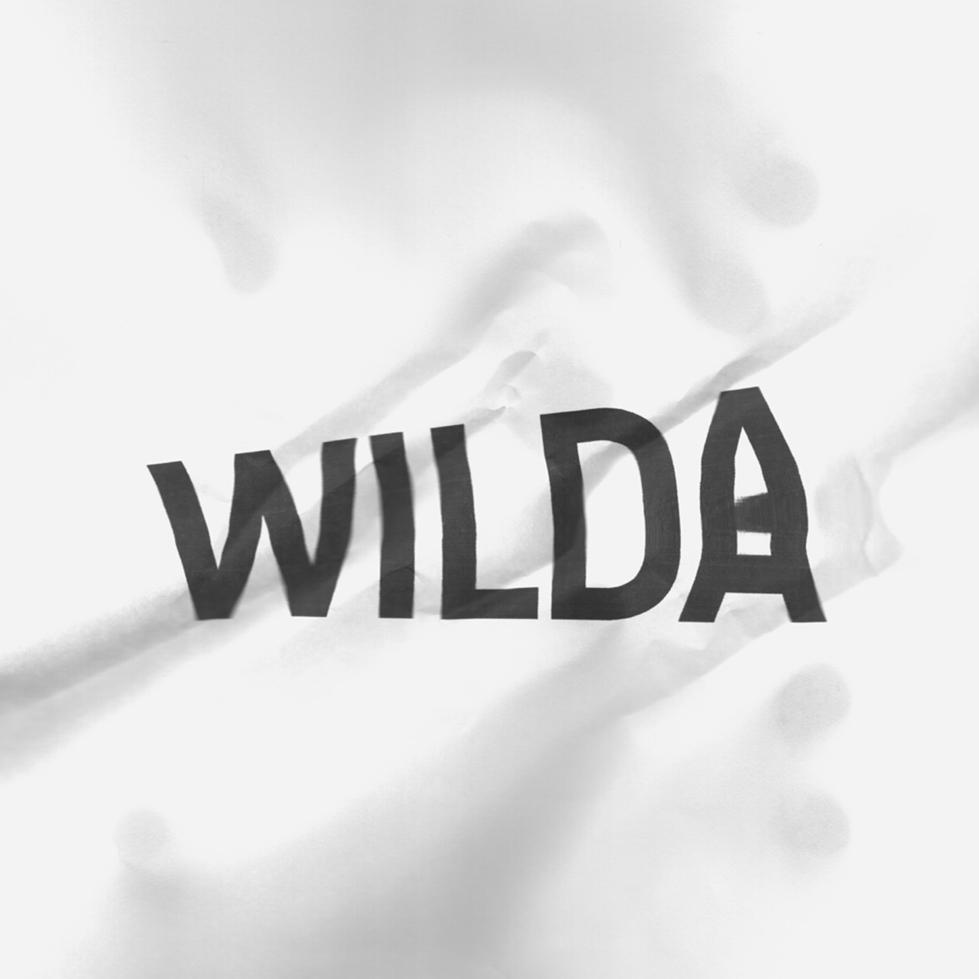 Wilda-ANGEL-ESPINOSA-02k