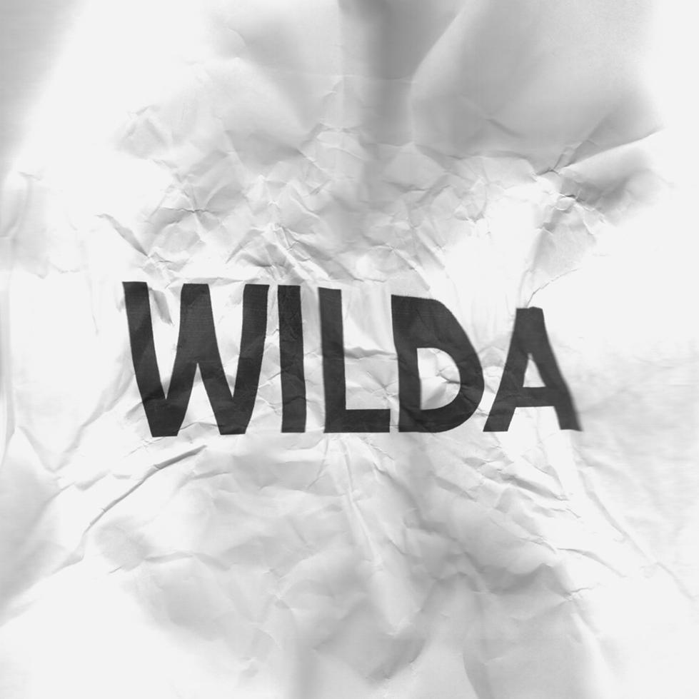 Wilda-ANGEL-ESPINOSA-02m