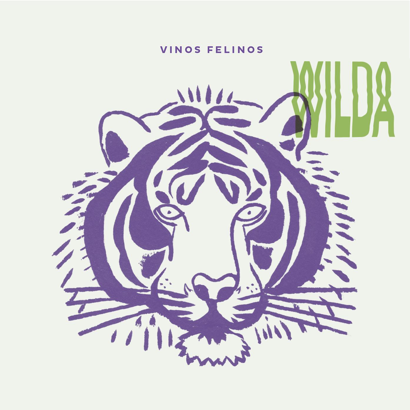 Wilda-ANGEL-ESPINOSA-04d