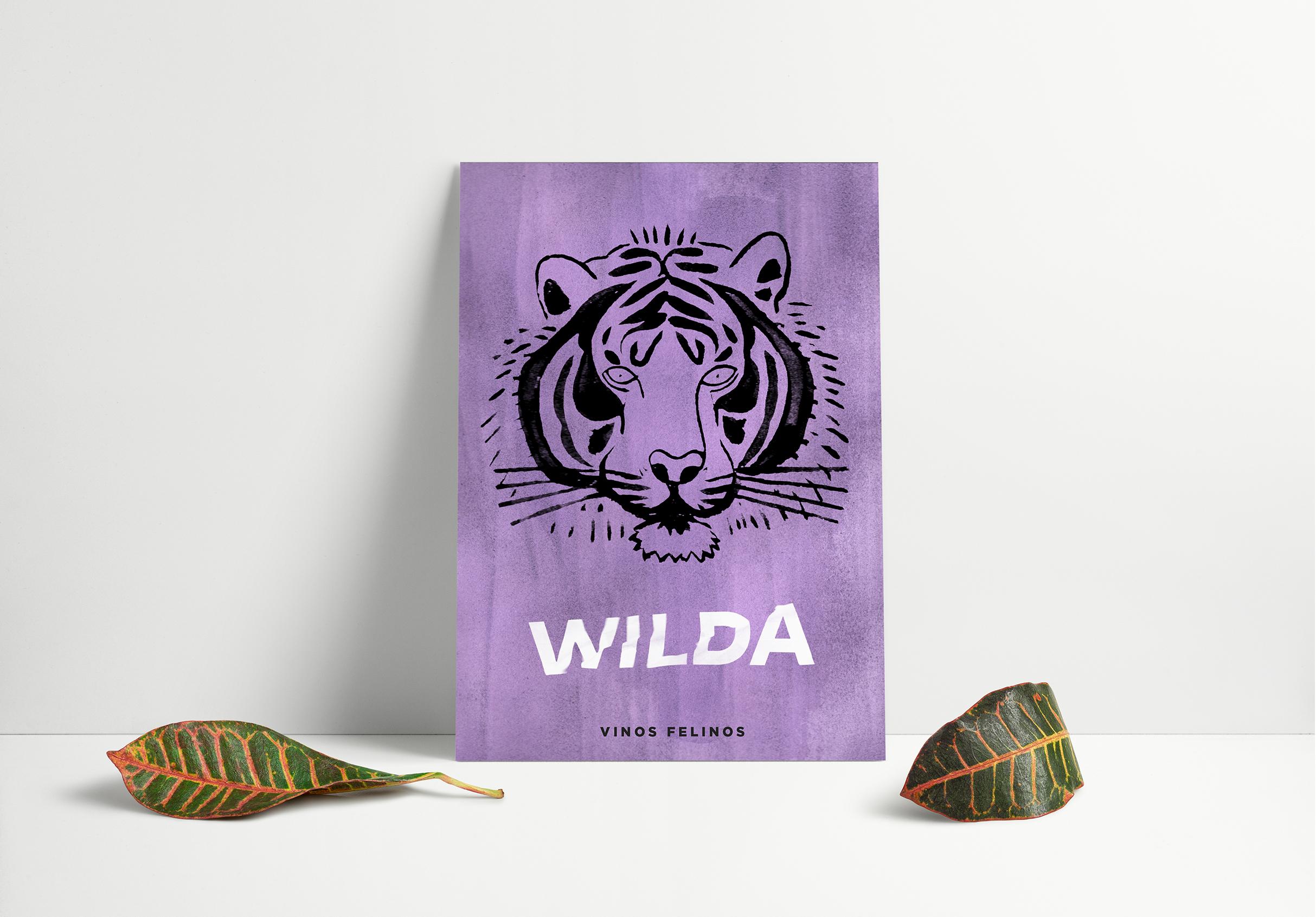 Wilda-ANGEL-ESPINOSA-06