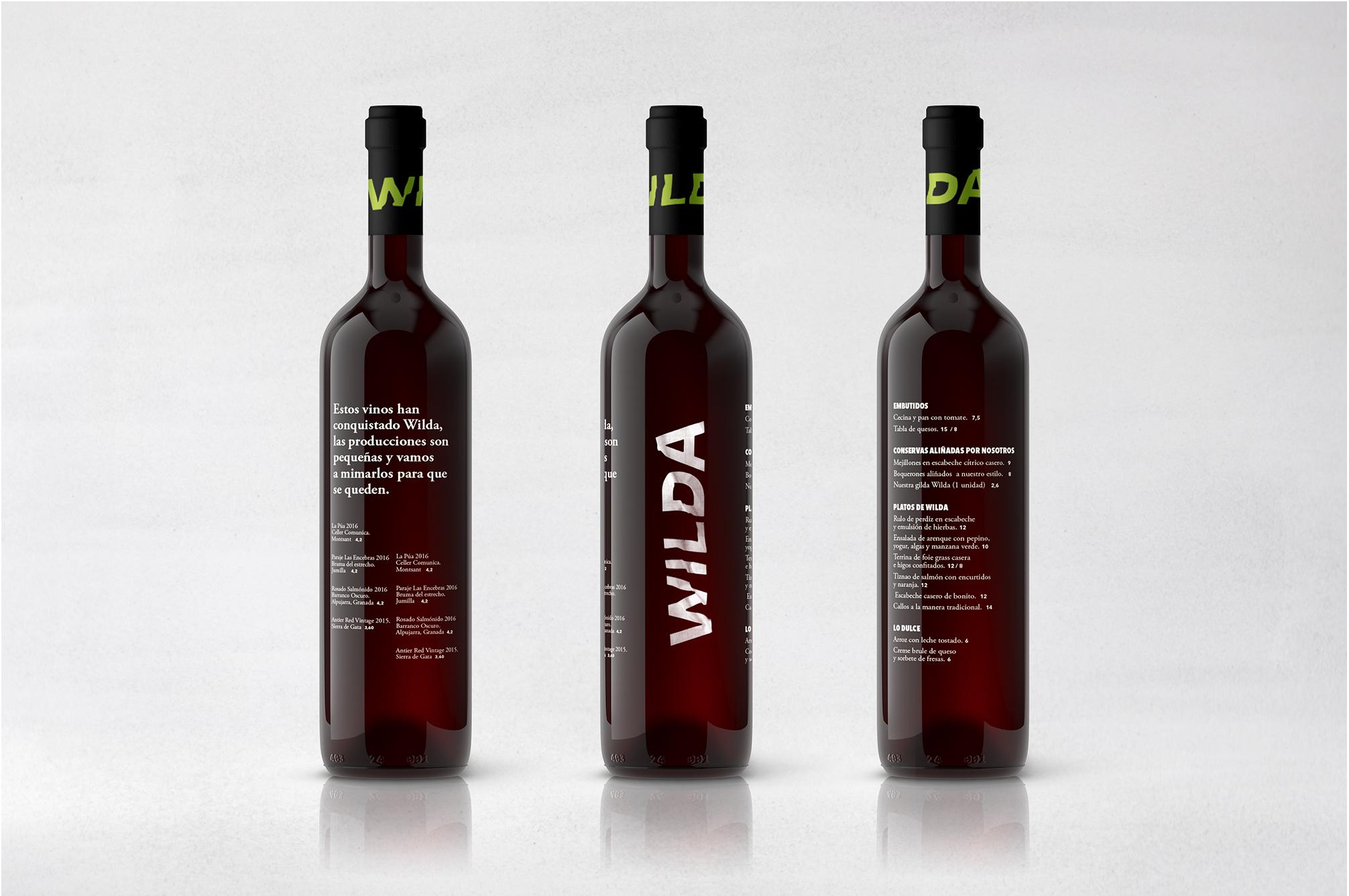 Wilda-ANGEL-ESPINOSA-09