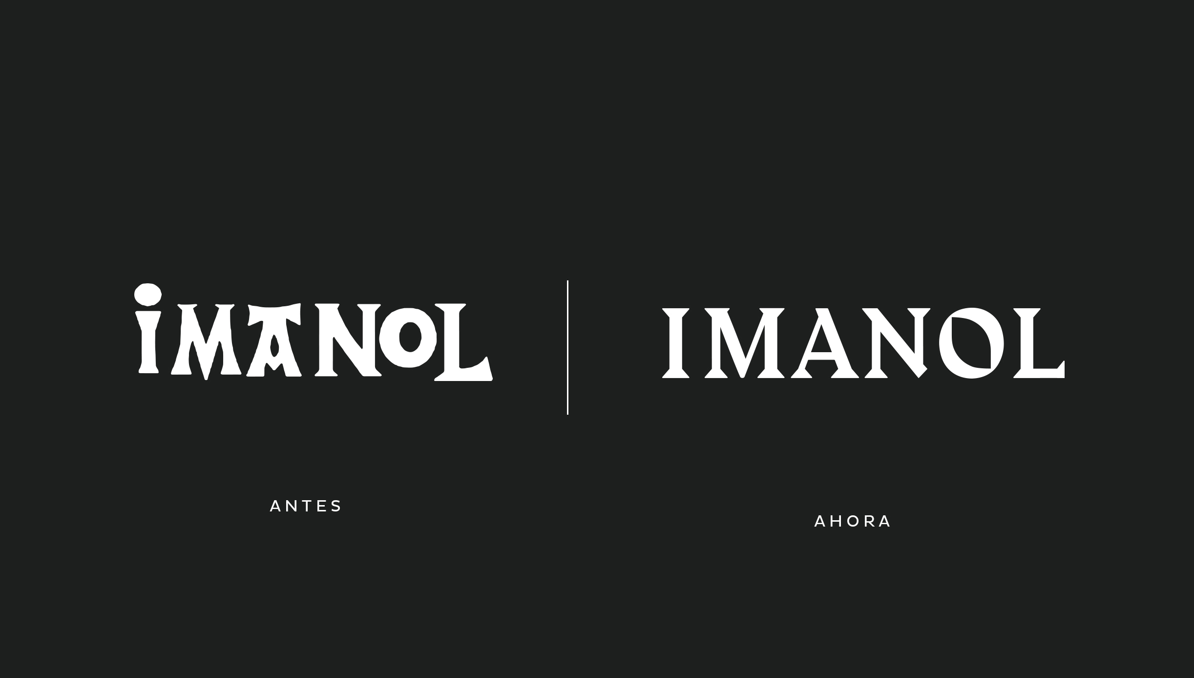 imanol-angel-espinosa-003C-1