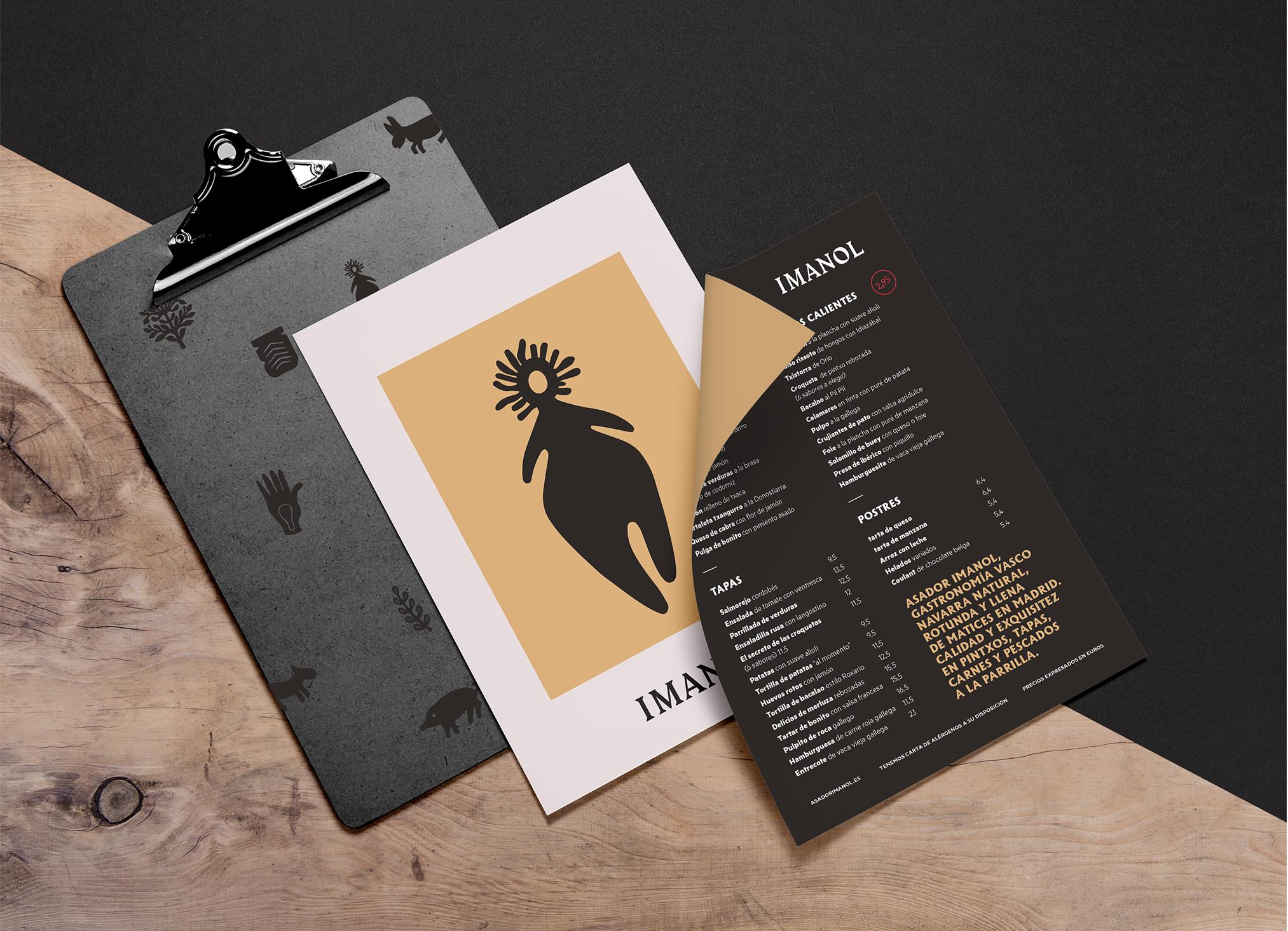 imanol-angel-espinosa-005