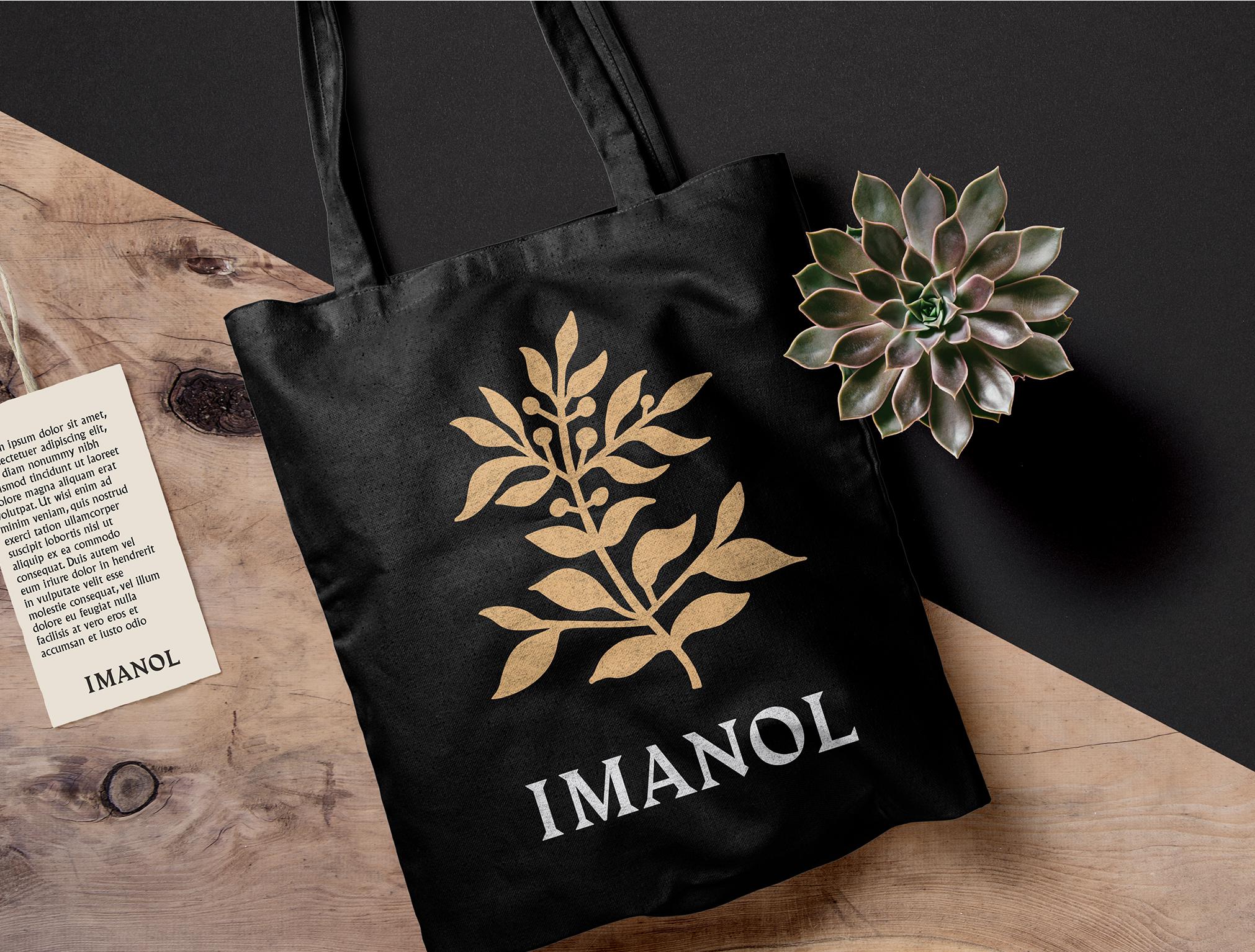imanol-angel-espinosa-007