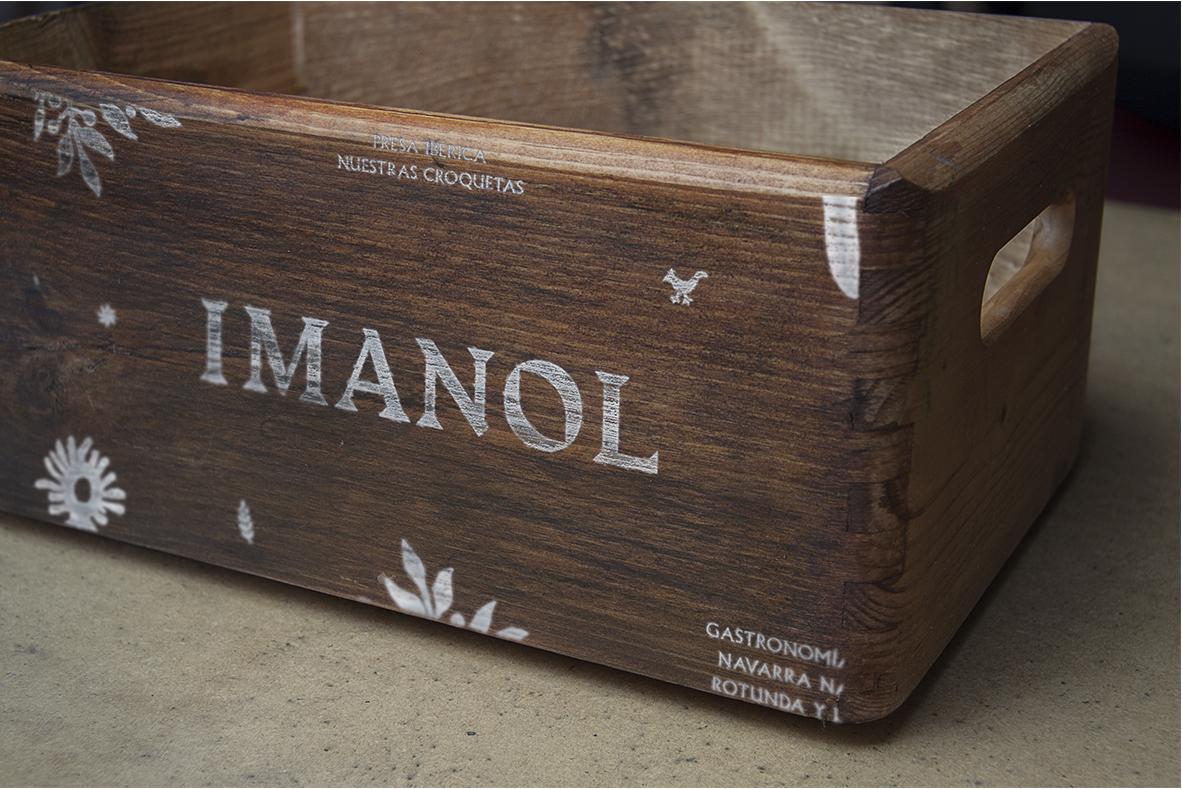 imanol-angel-espinosa-009