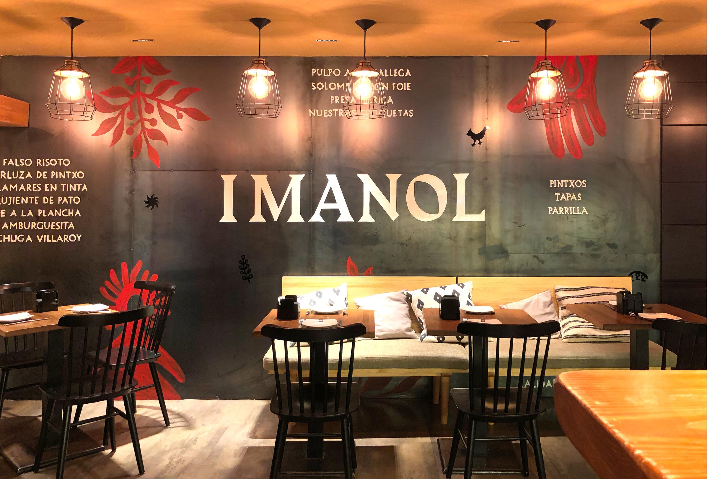 imanol-angel-espinosa-011