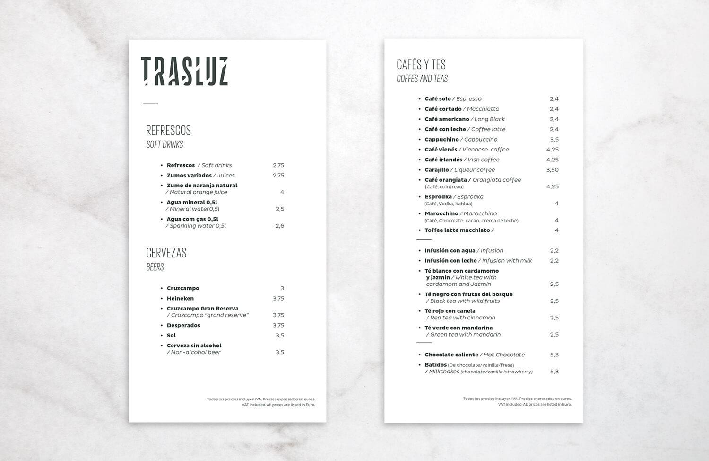 Trasluz-melia-angel-espinosa-09