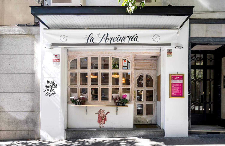 La-Porcineria_angel-espinosa-10