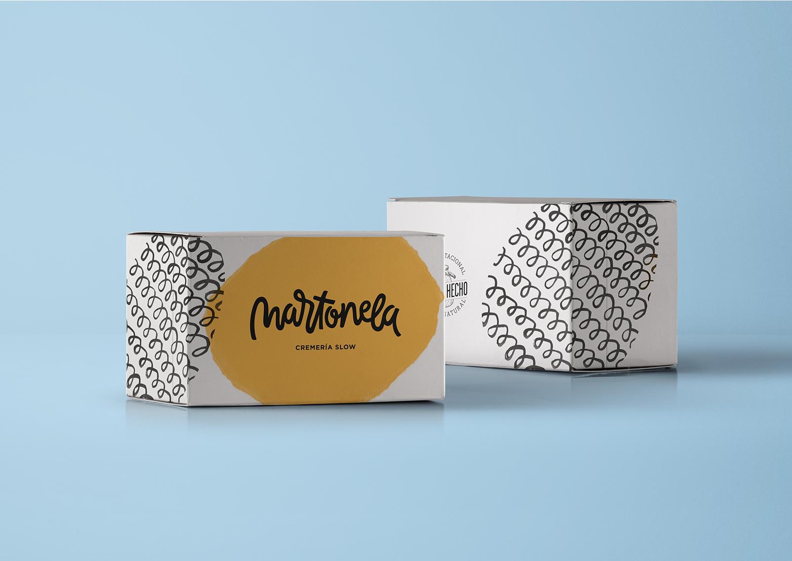 Martonela-Espinosa-012