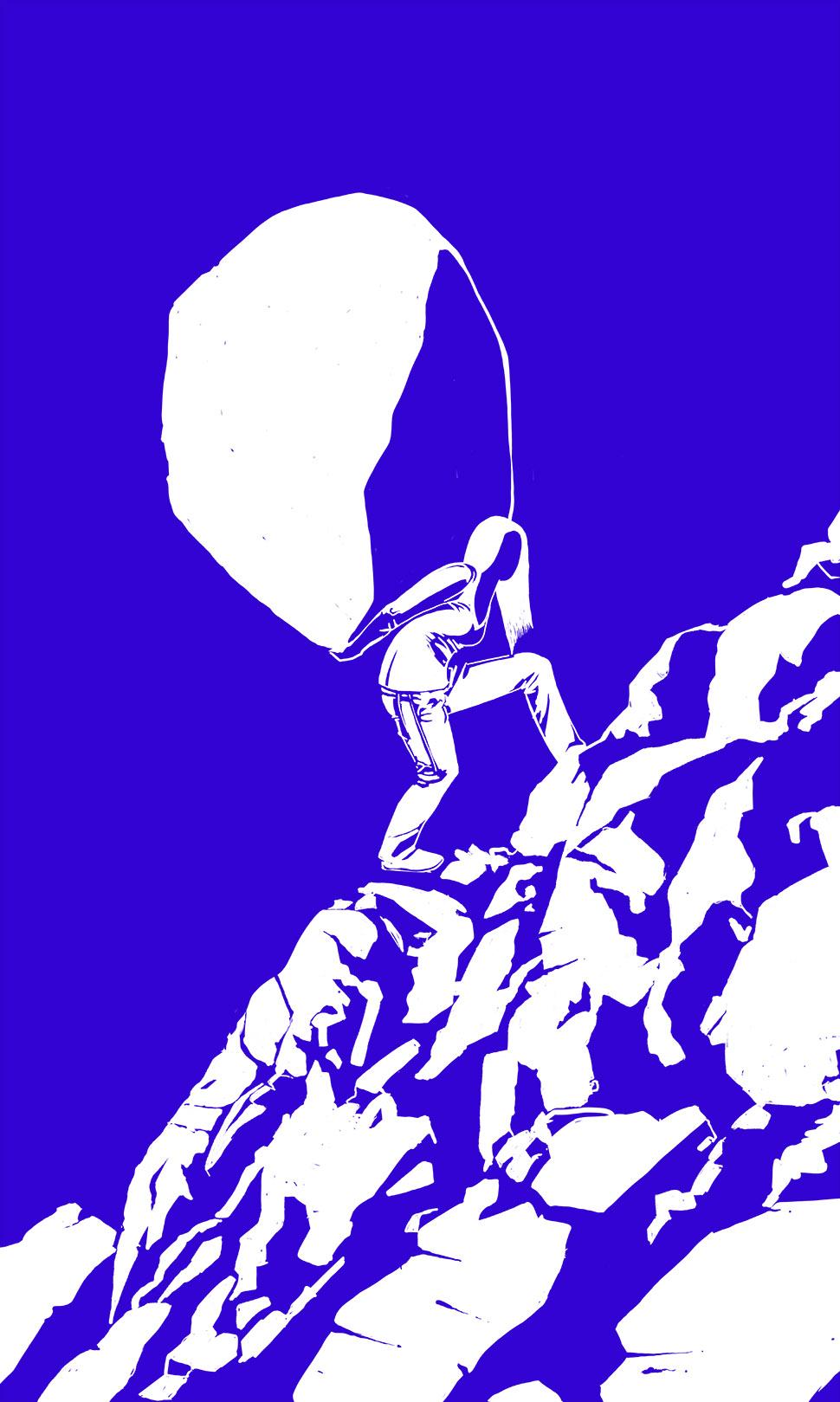 004_azul