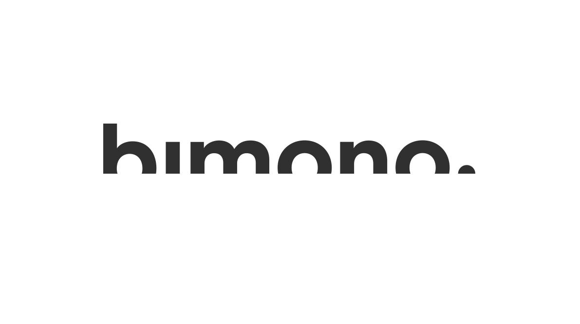 Bimono-Angel-Espinosa-02
