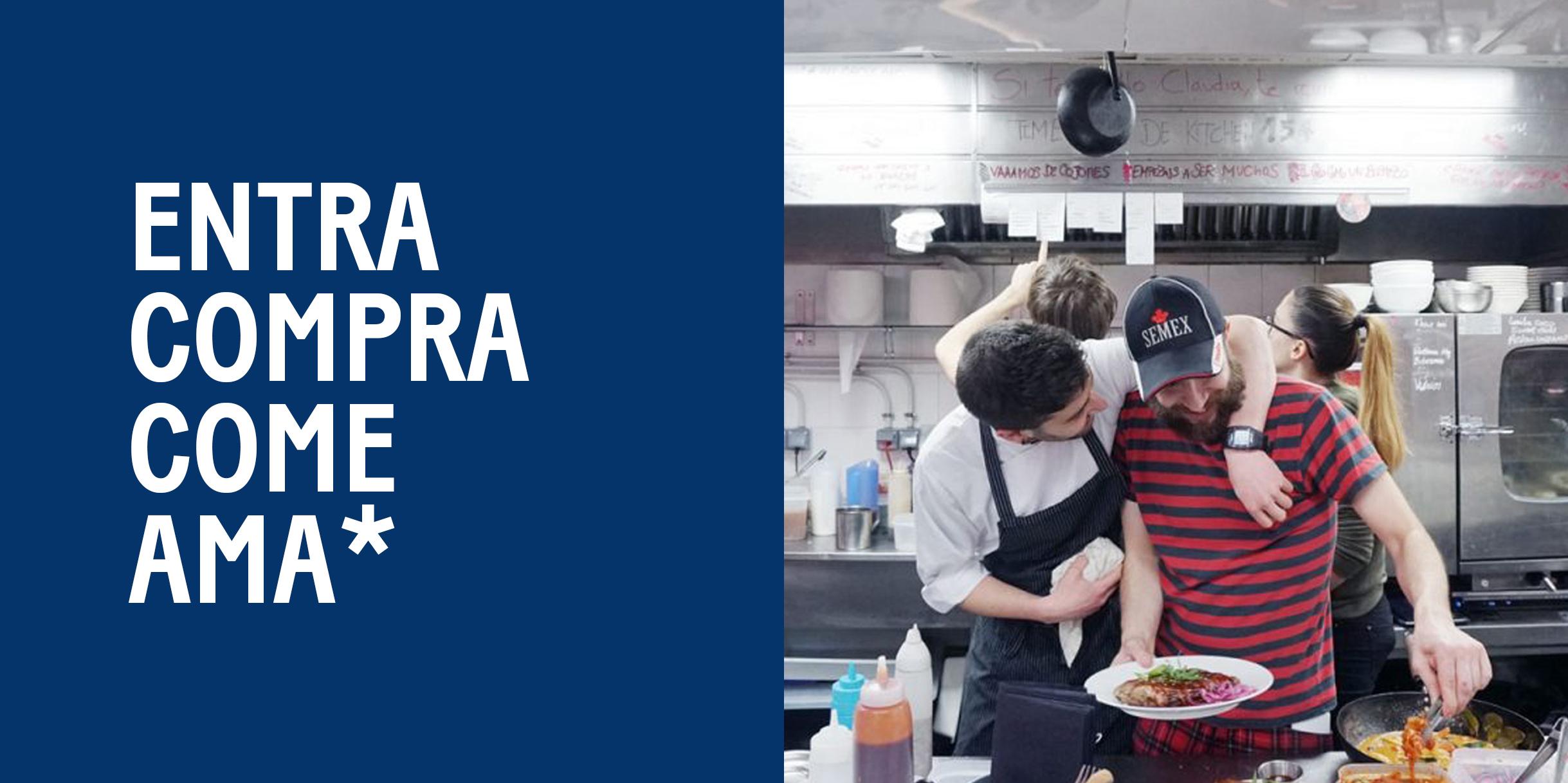 Mercado-vallehermoso-espinosa-01