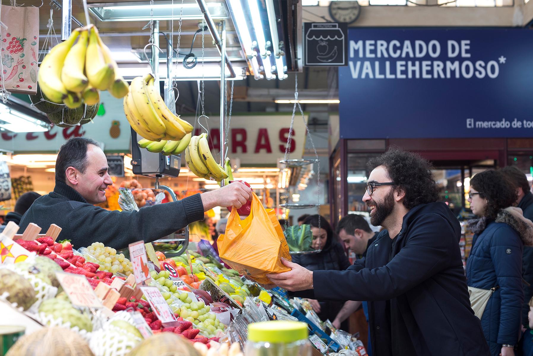 Mercado-vallehermoso-espinosa-06