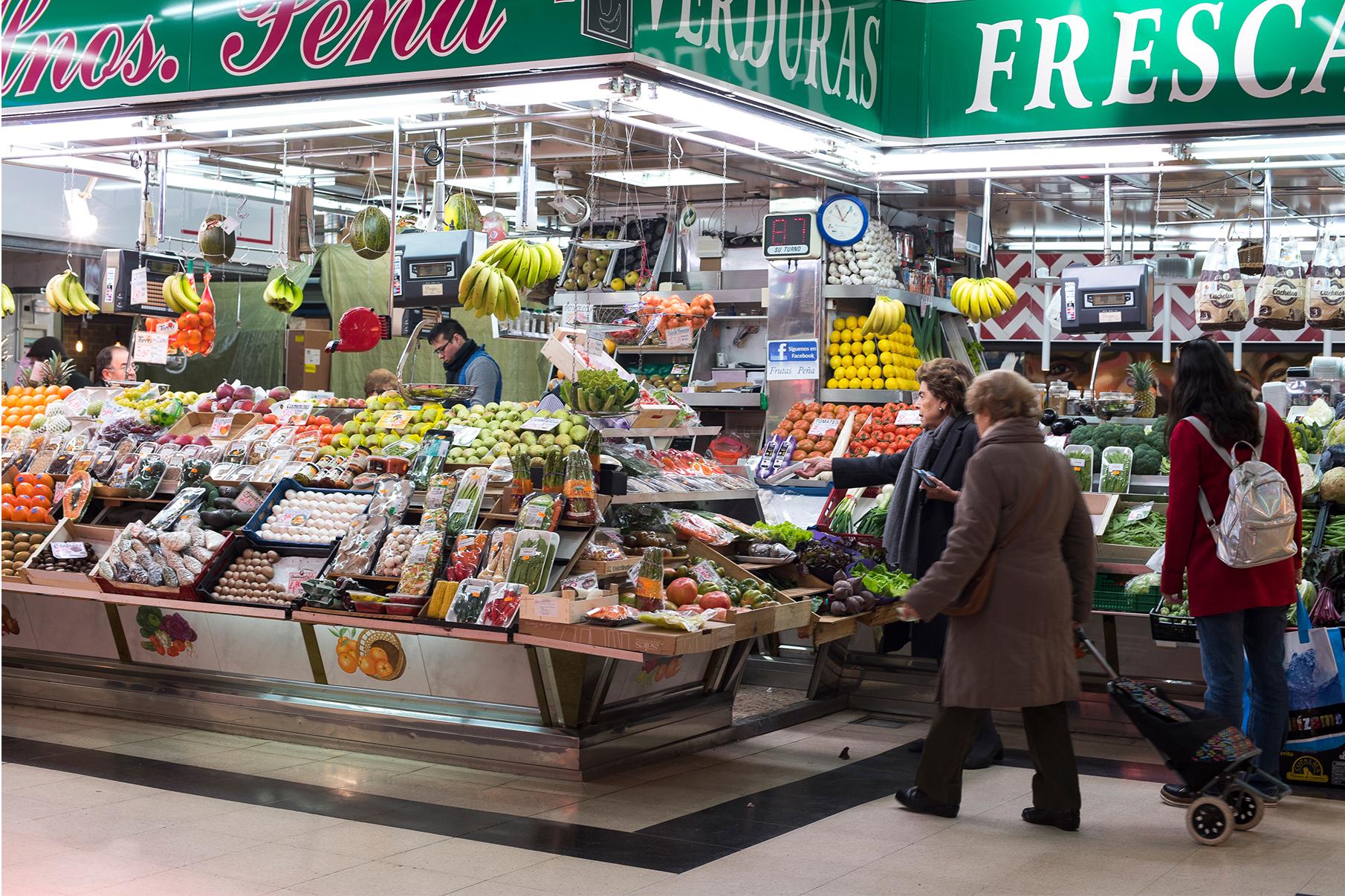 Mercado-vallehermoso-espinosa-32