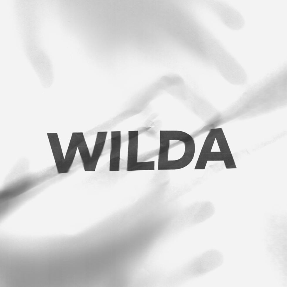 Wilda-ANGEL-ESPINOSA-02e