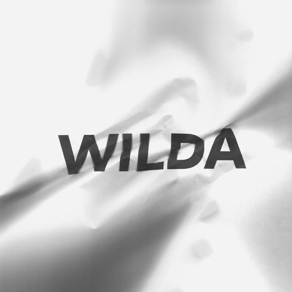 Wilda-ANGEL-ESPINOSA-02f
