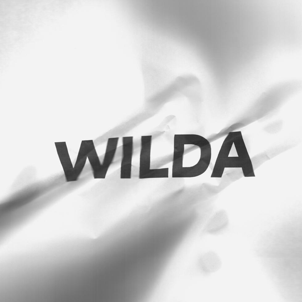 Wilda-ANGEL-ESPINOSA-02i