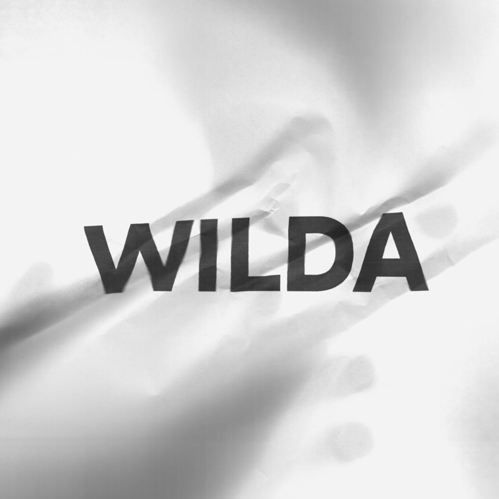 Wilda-ANGEL-ESPINOSA-02j