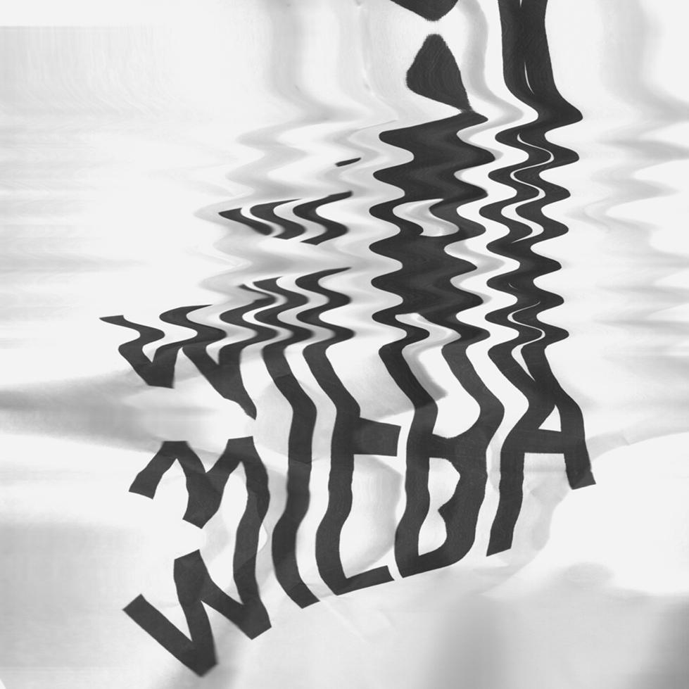 Wilda-ANGEL-ESPINOSA-02l
