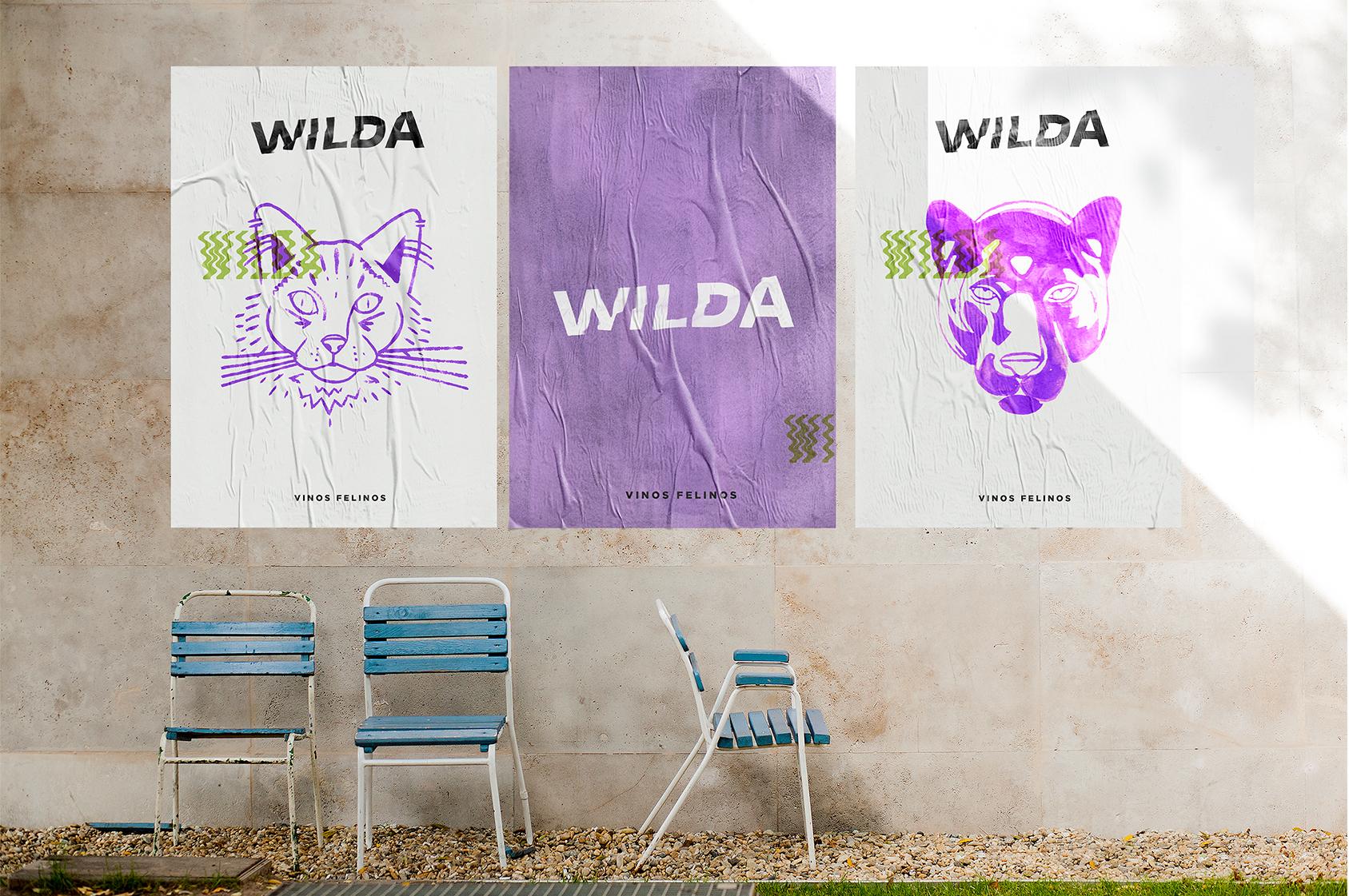 Wilda-ANGEL-ESPINOSA-08