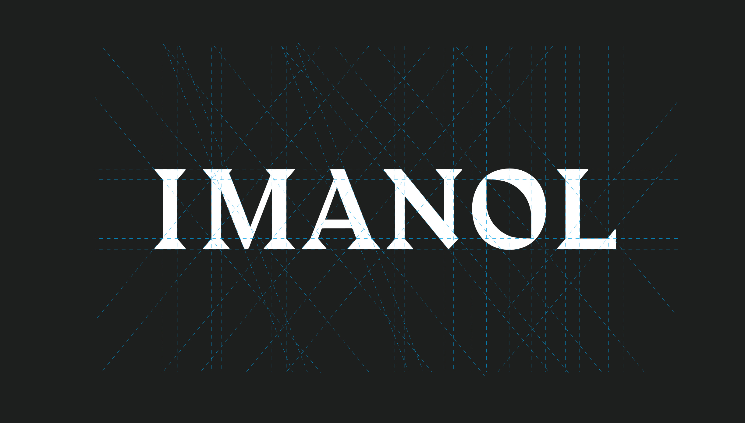 imanol-angel-espinosa-003A-2