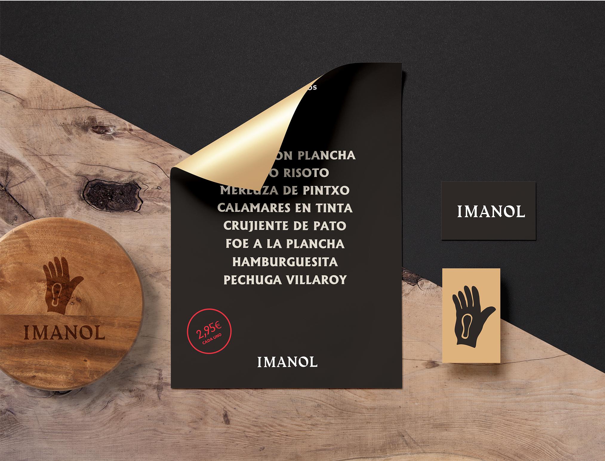 imanol-angel-espinosa-006