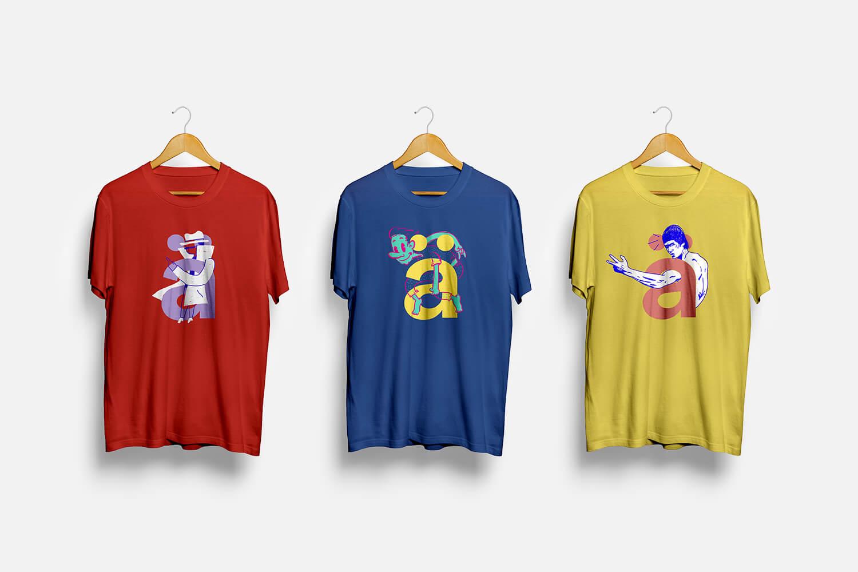 Aguita-camisetas-Espinosa-01