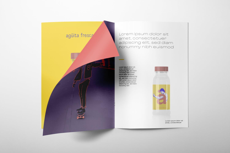 Aguita-editorial-Espinosa-02