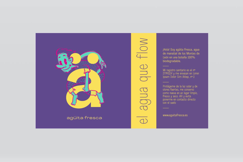 Aguita-fresca-espinosa-04