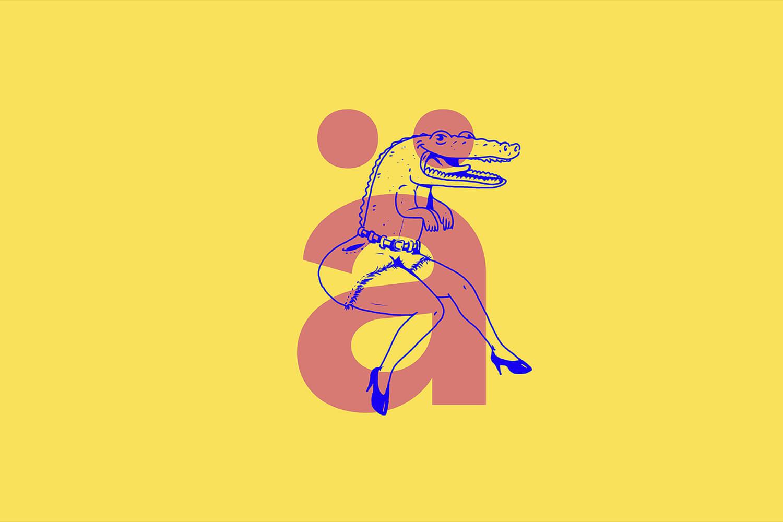 Ilustracion-aguita-espinosa-04-1