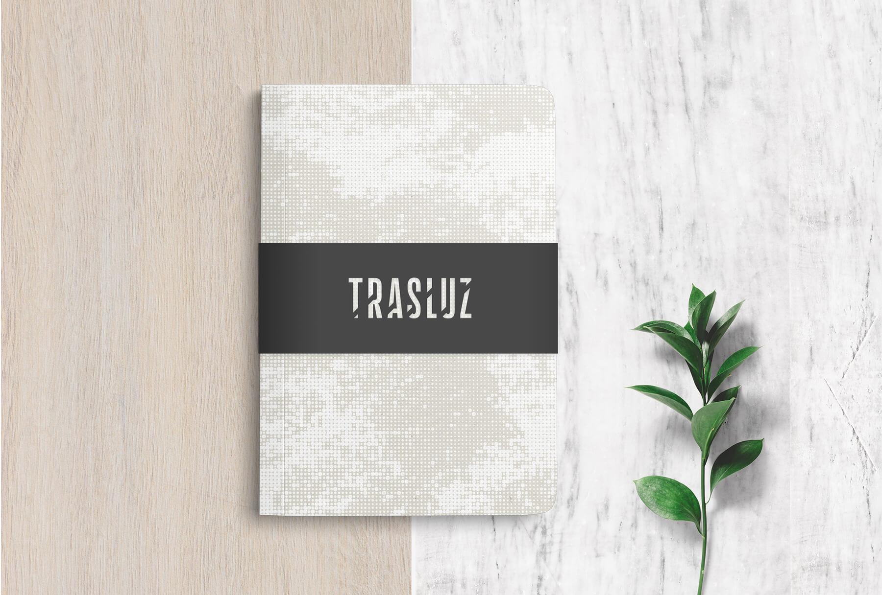 Trasluz-angel-espinosa-05