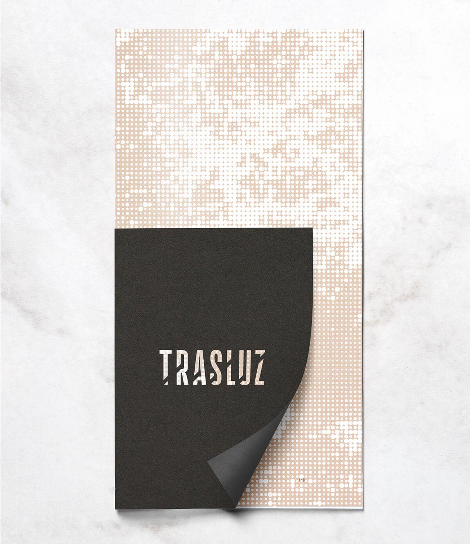 Trasluz-melia-angel-espinosa-07