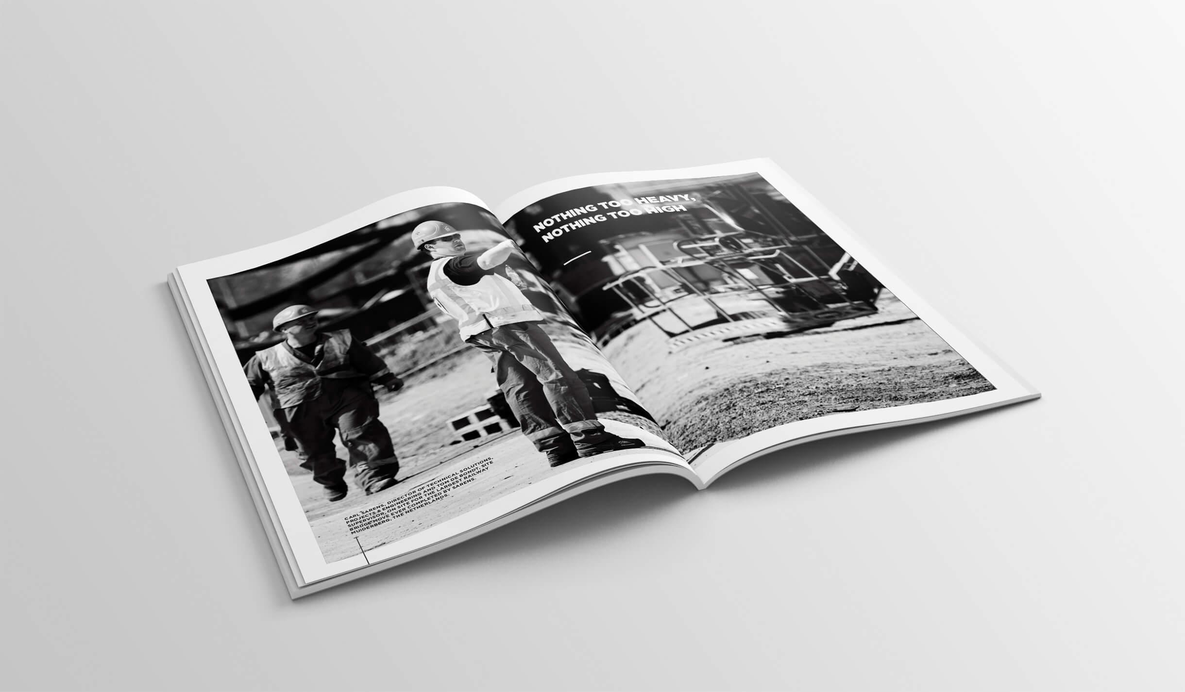 Sarens-Annual-report-001