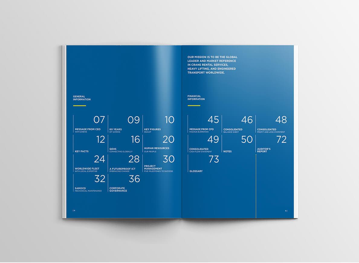 Sarens-Annual-report-002