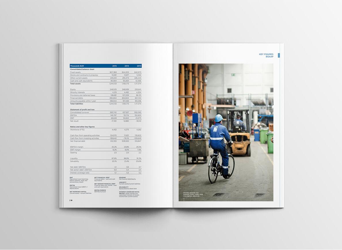 Sarens-Annual-report-004