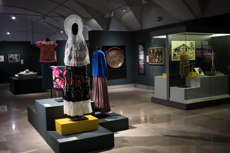 Angel_Espinosa_Museo_de_America_07