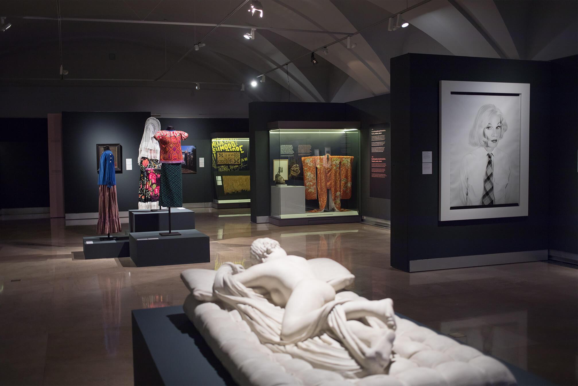Angel_Espinosa_Museo_de_America_08