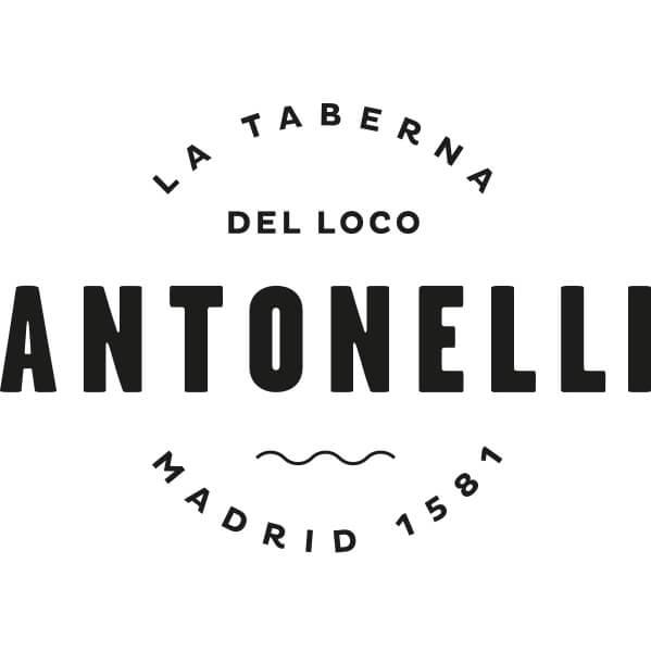 El-loco-Antonelli-angel-espinosa-002