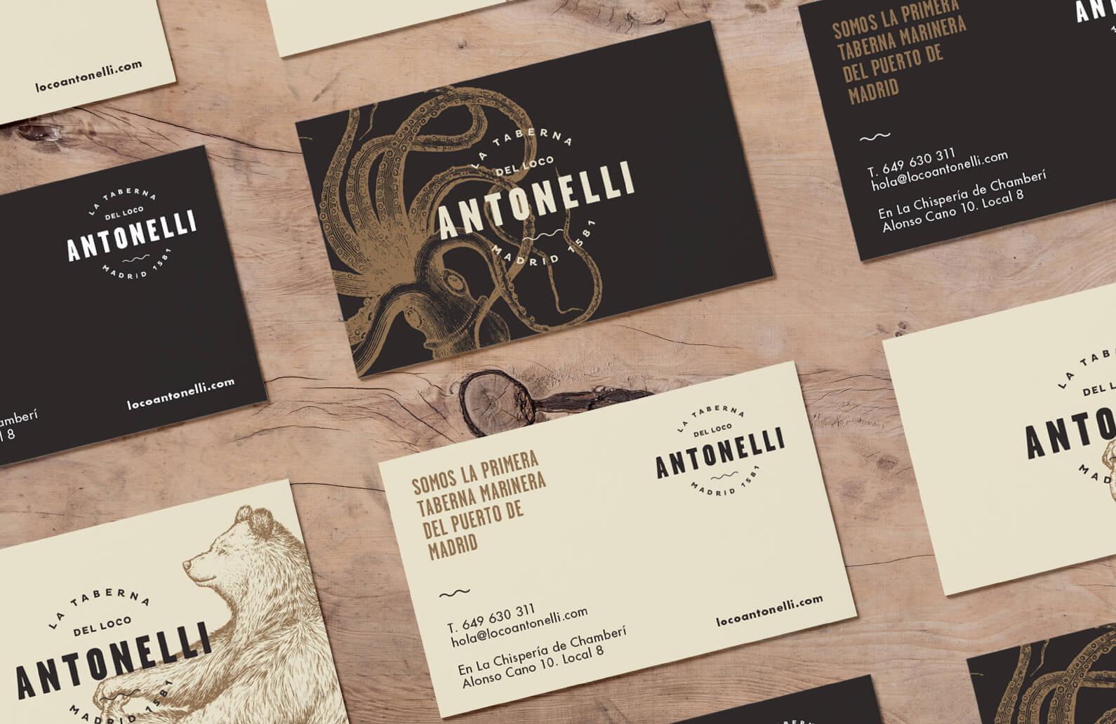El-loco-Antonelli-angel-espinosa-006