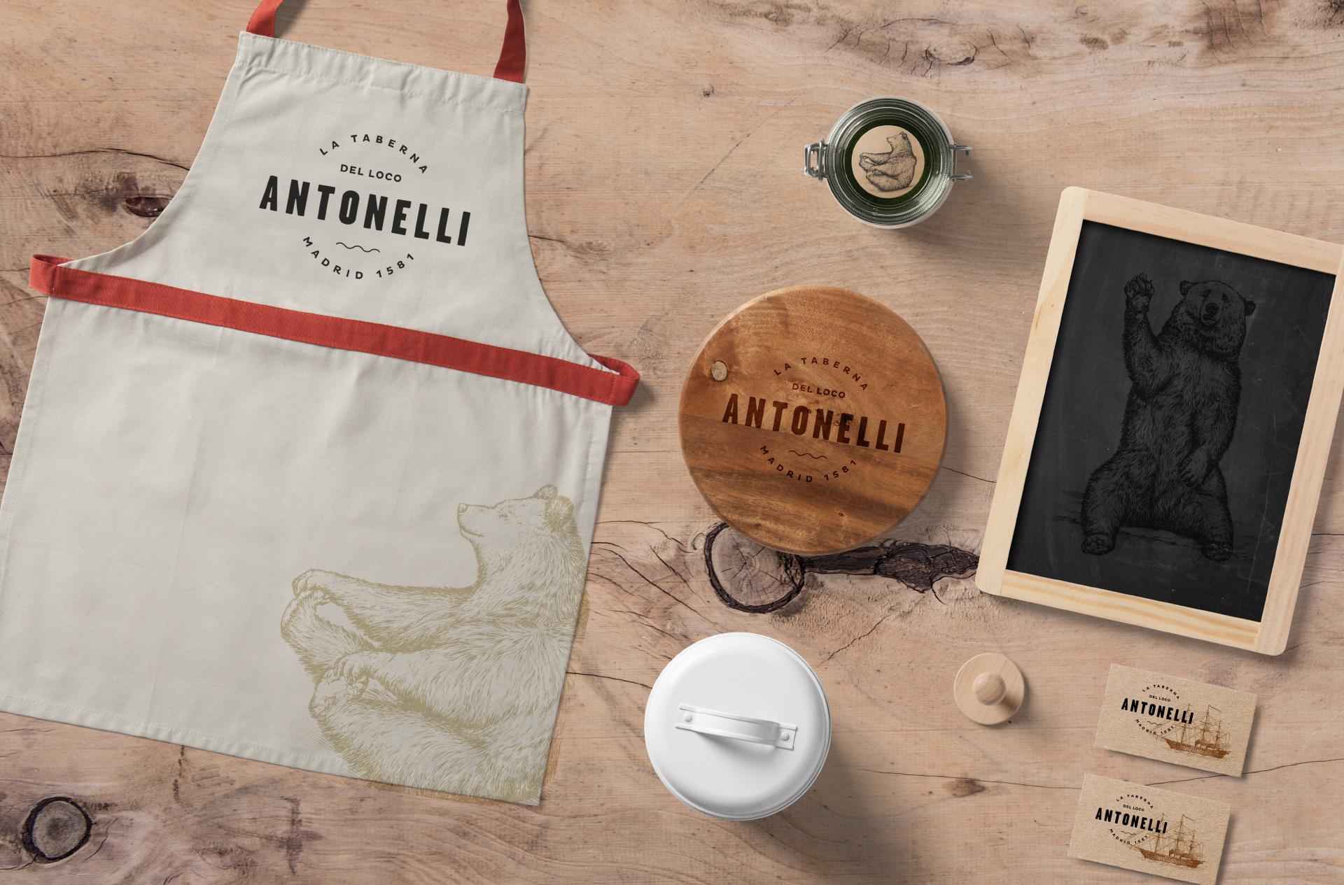 El-loco-Antonelli-angel-espinosa-013