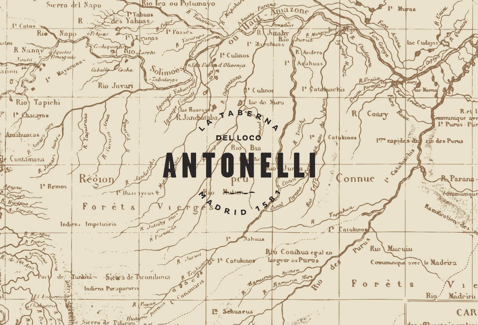 El-loco-Antonelli-angel-espinosa-014